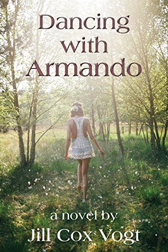 Dancing With Armando by Jill Cox Vogt ebook deal