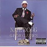 G-Funk Classics 1