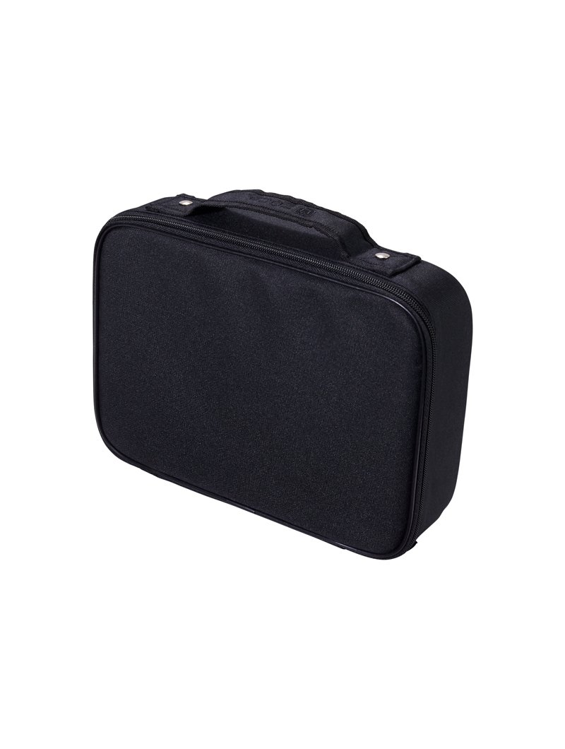 ZUCA Travel Organizer (Black) by ZUCA