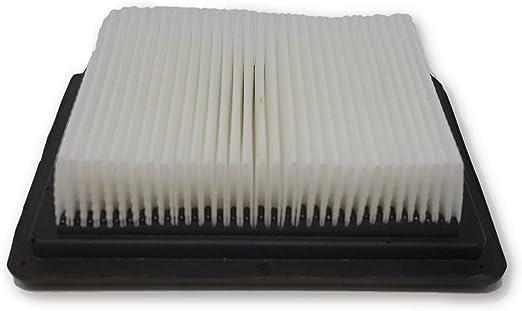 Genuine Hoover Parts FloorMATE Filter 40112050