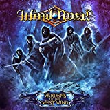 Wardens of the West Wind by Wind Rose (2015-10-21)