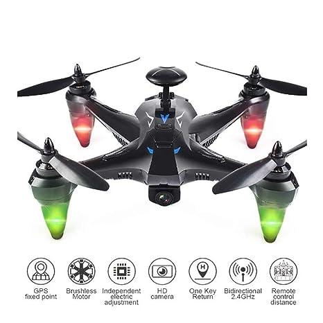 SJAPEX 5G Drone con 1080P HD Cámara WiFi,RC Cuadricoptero con ...