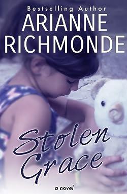 Arianne Richmonde