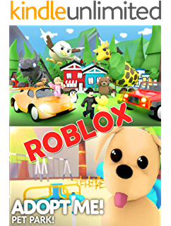 Pikachu Clothes Girl Roblox Code How To Draw Roblox Adopt Me Characters Step By Step Drawings For Kids And People Kindle Edition By Niternal Bengake Children Kindle Ebooks Amazon Com