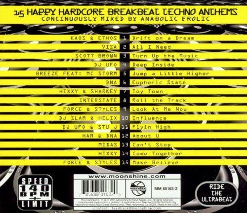 Happy 2b Hardcore 6