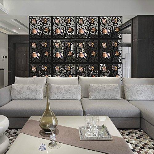 room divider frame - 5