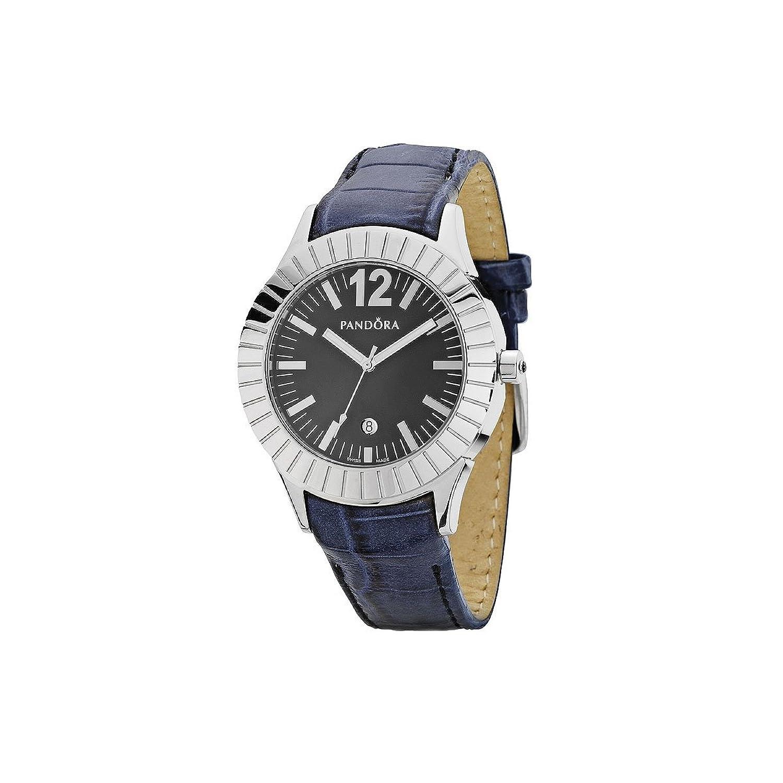 Pandora Damen-Armbanduhr Imagine Grand 811006BK