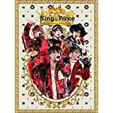 King & Prince First Concert Tour 2018(初回限定盤)[DVD]