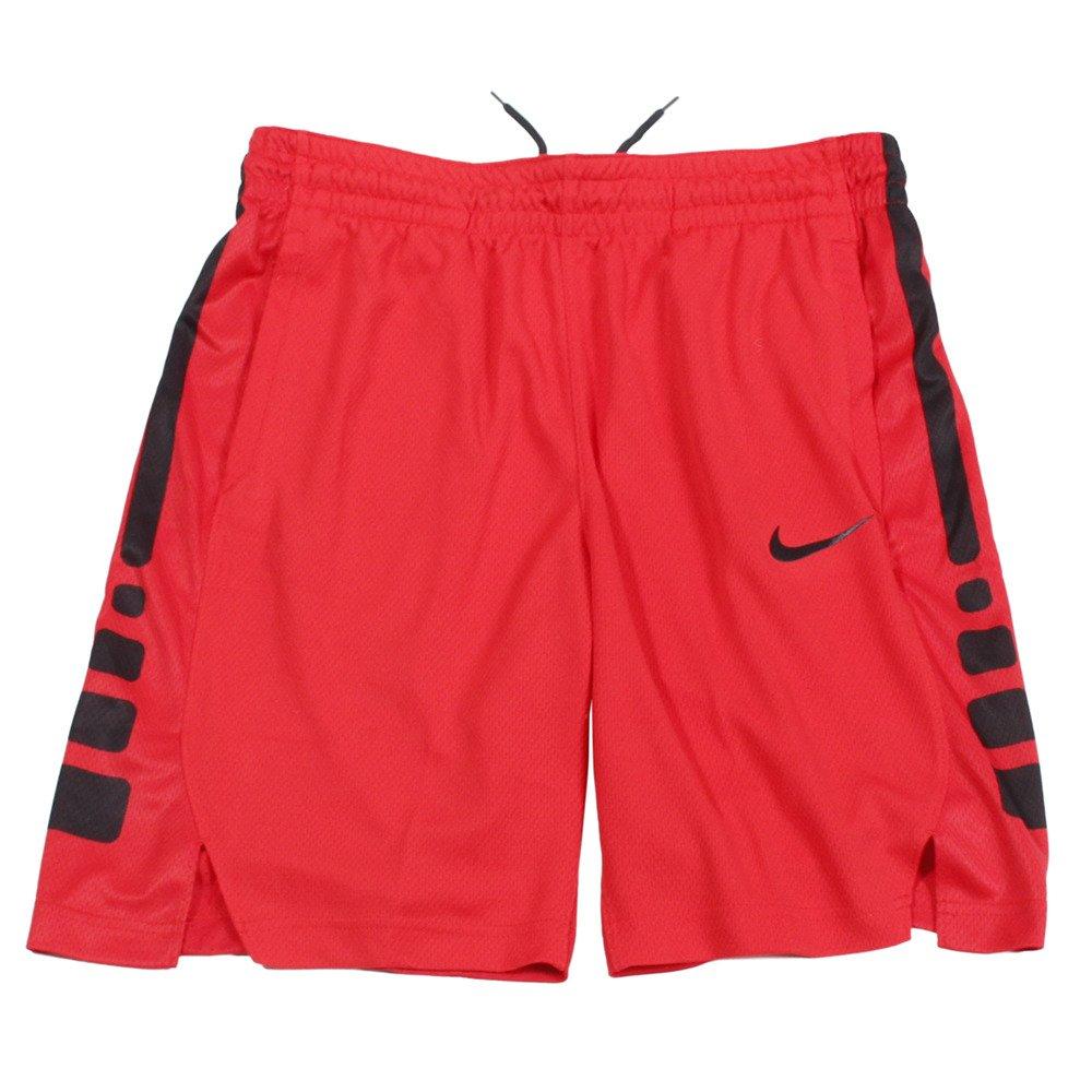 Men 's Nike Elite Basketball Short B01GTG9LZ8