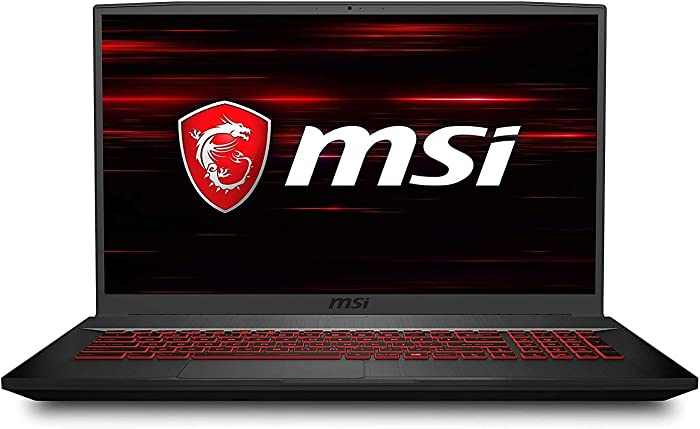 Top 10 Gaming Laptops On Sale Under 500 Lenovo