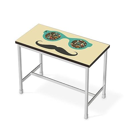 Furniture protector film ikea utby bar table 120 x 60 cmwild eyes furniture protector film ikea utby bar table 120 x 60 cmwild eyesbubble watchthetrailerfo