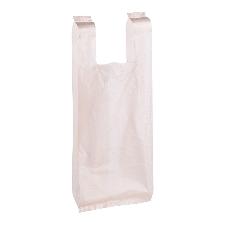 Chicco perfumados bolsas para viajar, 50 piezas 00039000700000