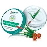 Himalaya Herbals, Gesichtspflege, Nourishing Skin Cream, 150ml