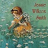 Jessie Willcox Smith (CL53182)