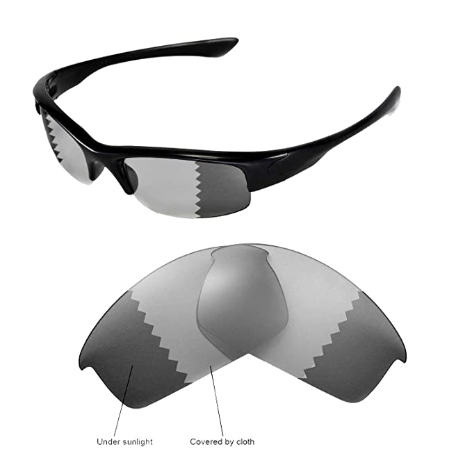 3270501938e37 Image Unavailable. Image not available for. Color  Walleva Replacement  Lenses ...