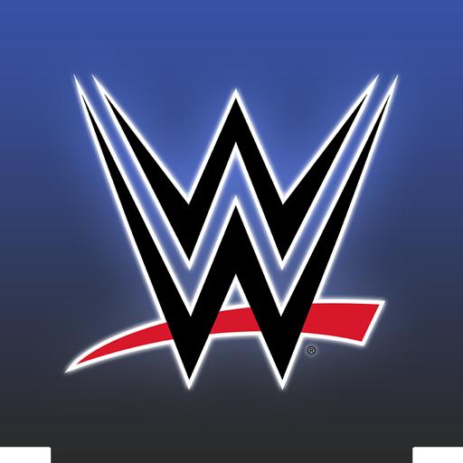 WWE Ultimate Entrance (Best Wrestling Entrance Music)