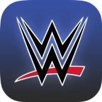 WWE Ultimate Entrance