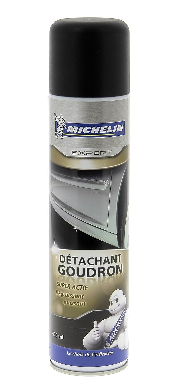 Michelin 009451 Expert Dé tachant Goudron 400 ml