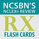 flash card app - Flash Cards