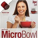 Good Cook Micro Bowl