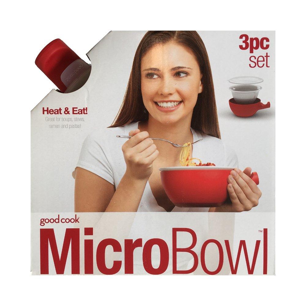 Good Cook Micro Bowl SYNCHKG057283