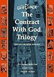 The Contract with God Trilogy: Life on Dropsie Avenue (A Contract With God, A Life Force, Dropsie Avenue)