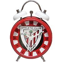 Athletic Club RD-31-AC Despertador Campanas