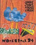 Woodstock 1994, Callaway, 0935112235