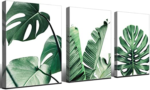 See Secret Wall Decor Green Now @house2homegoods.net