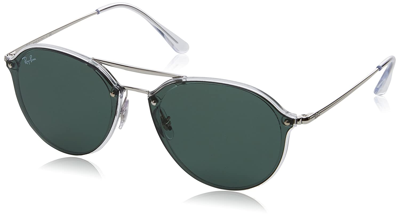 22b6c5317075f Rayban Unisex Adults  Rb4292N 632571 62 Mm Sunglasses