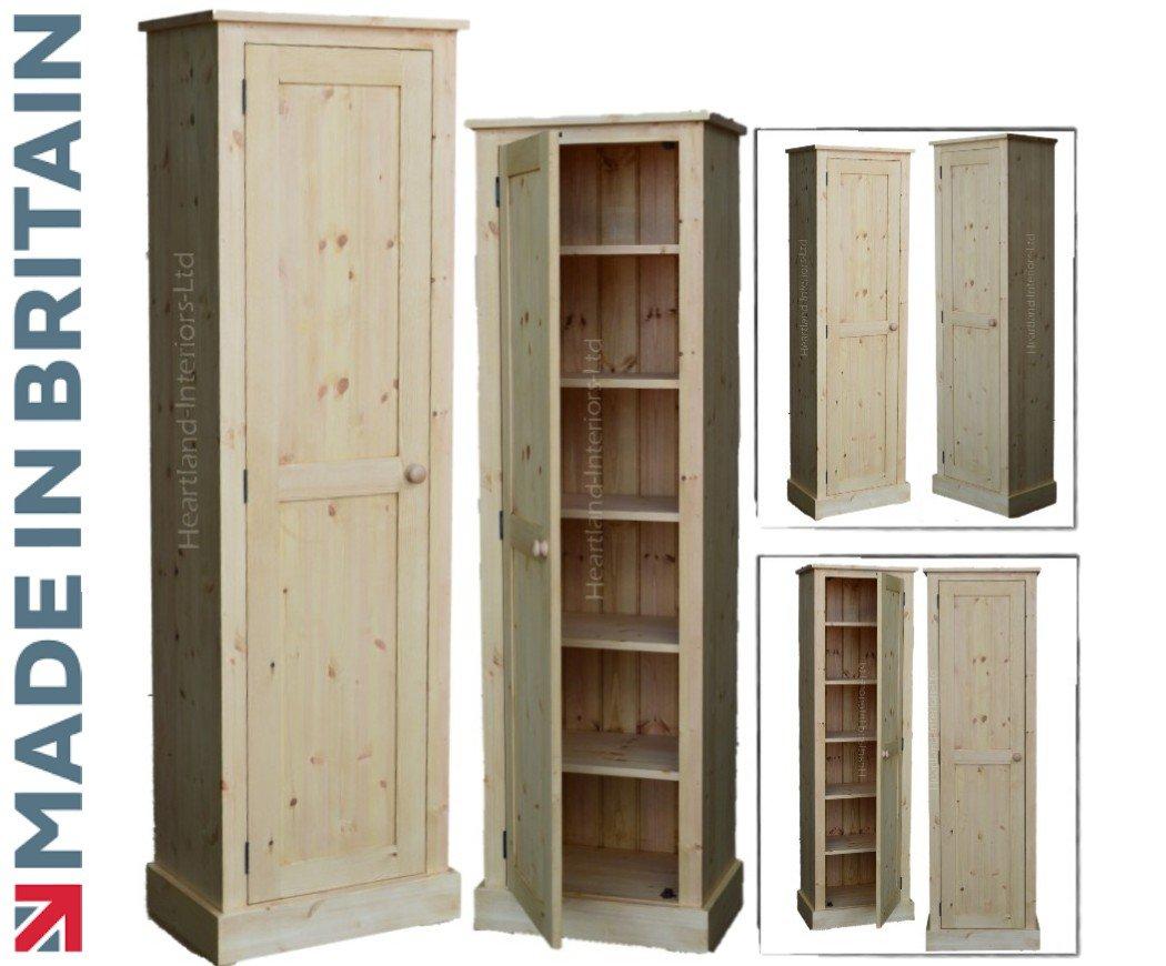 d vault n audiobook books cupboards com amazon burials the drowned wilson ashtown dp cupboard