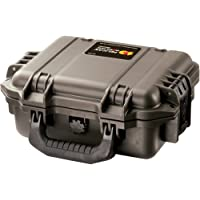 Deals on Pelican Storm iM2050 Case w/Foam for Two GoPro HERO Cameras