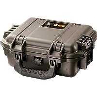 Pelican Storm iM2050 Case w/Foam for Two GoPro HERO Cameras