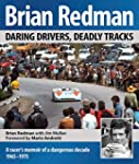 Brian Redman: Daring drivers, deadly...