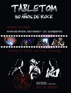 Lo Mas Peor De... 1978 -2004 : Tabletom: Amazon.es: Música
