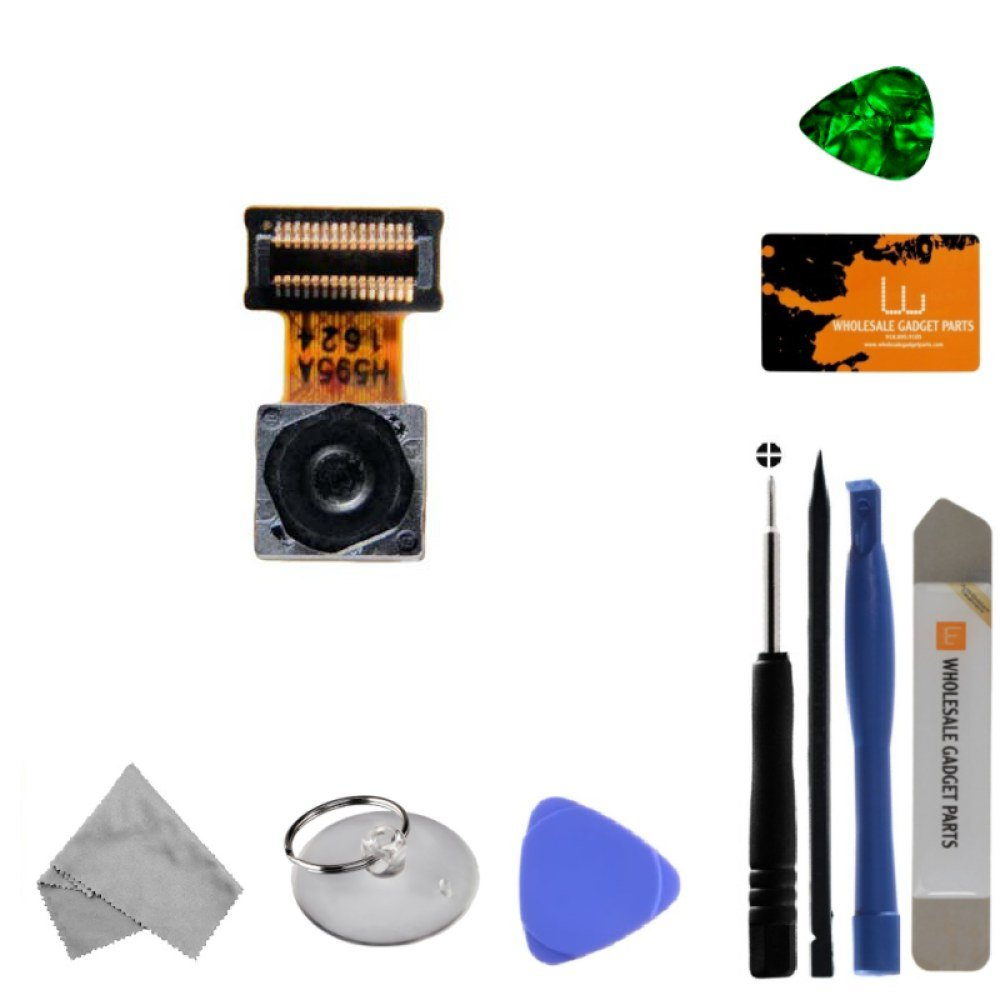 Camera (Front) for LG V20 with Tool Kit