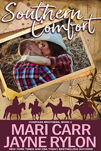 southern-comfort-compass-brothers-book-2