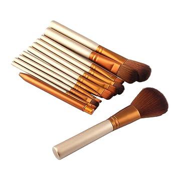 AMarkUp  product image 3