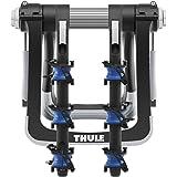 Thule Raceway PRO Trunk Mount Bike Rack