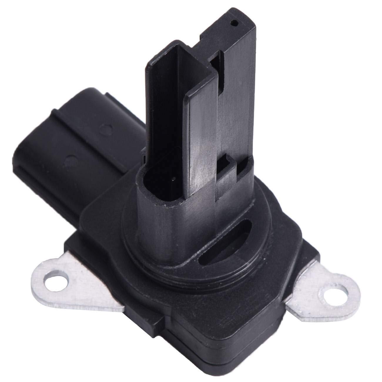 Bapmic 22204-31020 MAF Mass Air Flow Meter Sensor for Toyota Lexus Scion RAV4