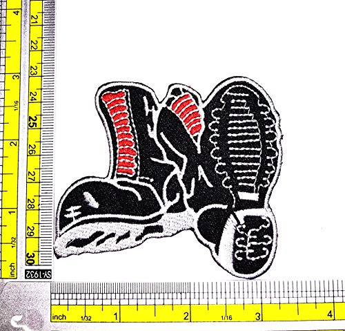 oi-oi-skinhead-top-boot-music-band-rock-n-roll-heavy-metal-punk-rock-logo-sign-symbol-patch-iron-on-