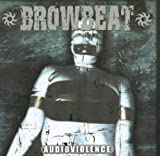 Audioviolence by Browbeat