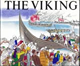 The Viking, B. Almgren and Random House Value Publishing Staff, 0517445530