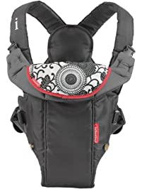 Amazon Com Backpacks Amp Carriers Baby Products Backpacks