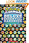 9-pokemon-deluxe-essential-handbook-the-need-to-know-stats-and-facts-on-over-700-pokemon