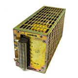 Cosel AD240-24 Power Supply T112498