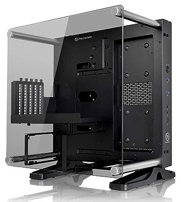 Thermaltake Core P1 Mini ITX Open Frame