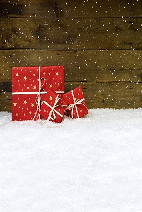 Christmas Graffiti Background.Leyiyi 6x8ft Photography Background Merry Christmas Snow Grunge Graffiti Wood Board Happy New Year Backdrop Snowing Gifts Winter Banquet Outdoor