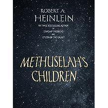 Methuselah's Children