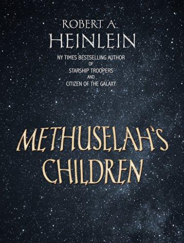 Robert Heinlein Starship Troopers Ebook Download cartelle configurazione cristal spellforce midlet